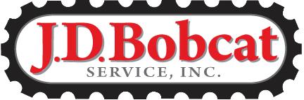 JD Bobcat Service